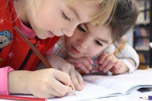 עבודות יצירה לילדים לראש השנה