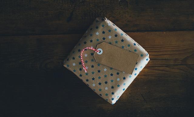 מתנות לגננת