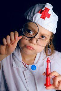 5 מחלות חורף נפוצות- בקרב ילדים