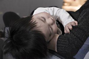 5 מחלות חורף נפוצות בקרב ילדים