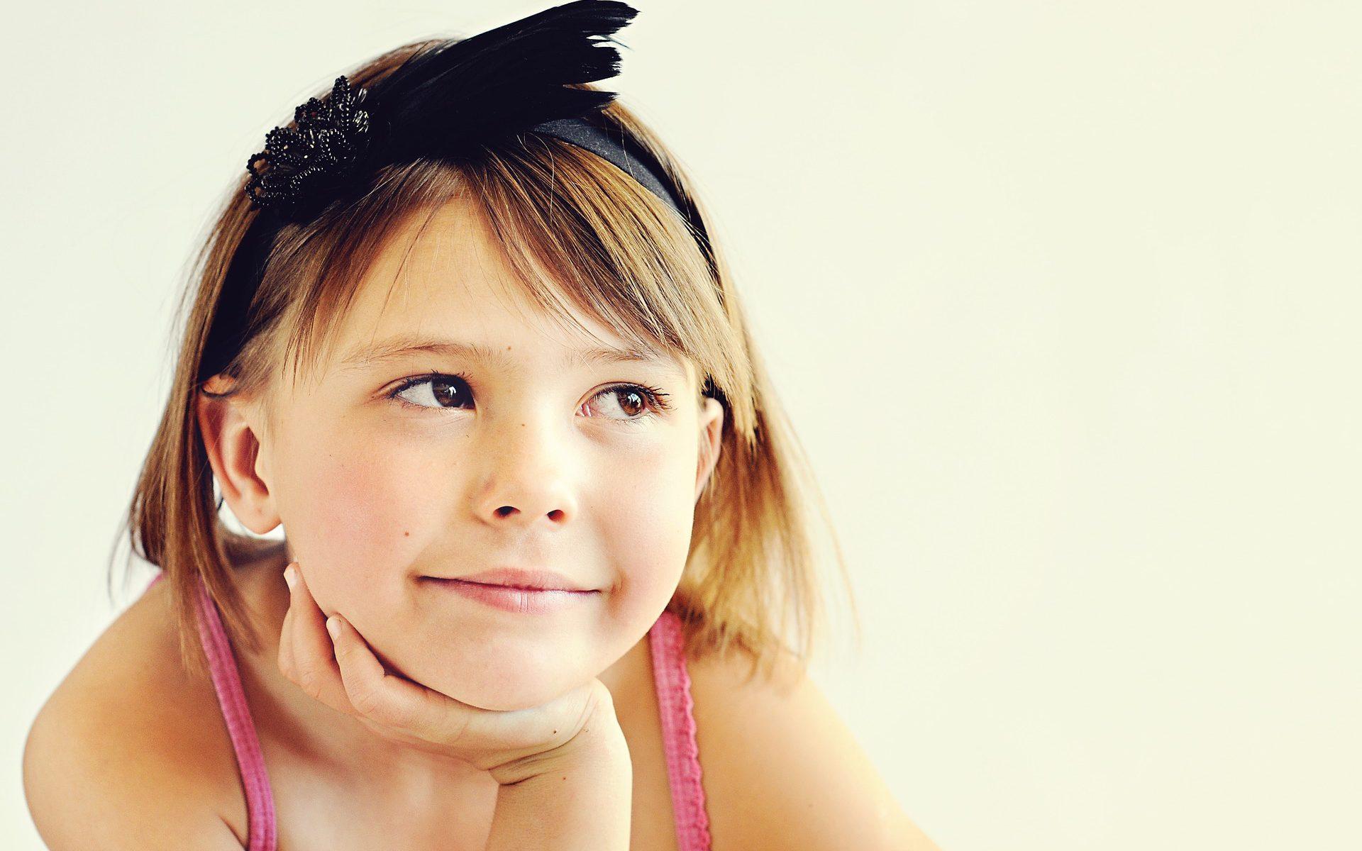 תספורת לילדים- אלה הדברים שחשוב לשים אליהם לב