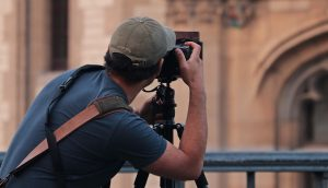 לתעד כל רגע איך לבחור צלם מקצועי לצילומי תינוקות וילדים