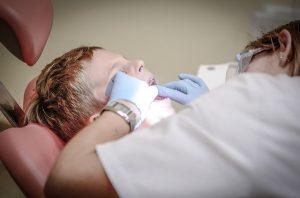 טיפולי שיניים לילדים למה חשוב לטפל בגיל מוקדם-