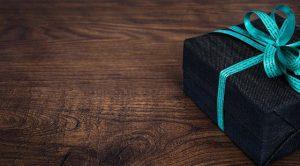 מתנות לבר מצווה: מתנות עם משמעות שיישארו עם הילד לעוד הרבה זמן