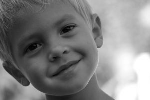 טיפול CBT לילדים