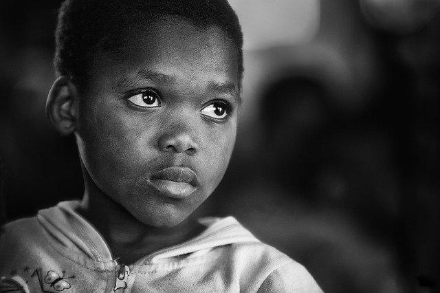 מדברים, מתמודדים ועוברים את זה יחד: איך מסבירים לילד על מוות?